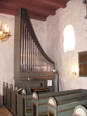 RTEmagicC Vindum orgel.JPG